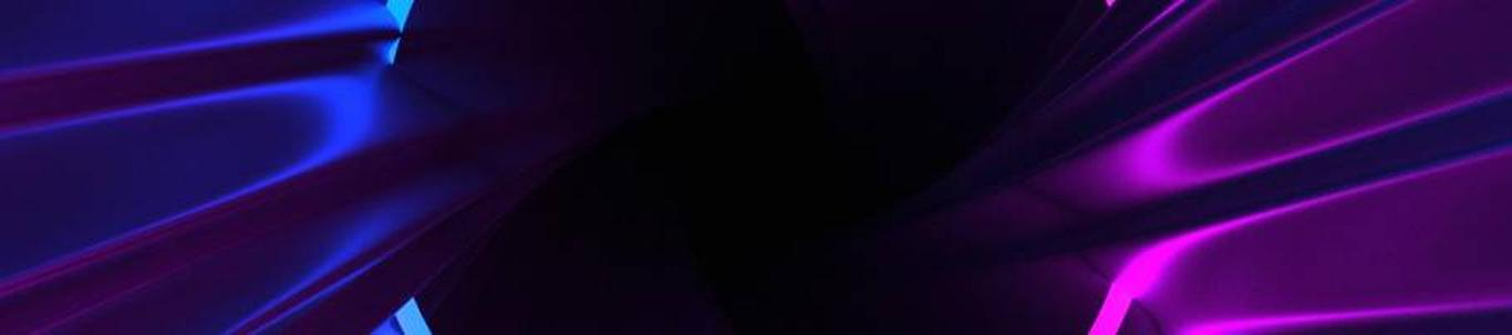 63121_veebiportaalide-tegevus_65993806_m_xl.jpg