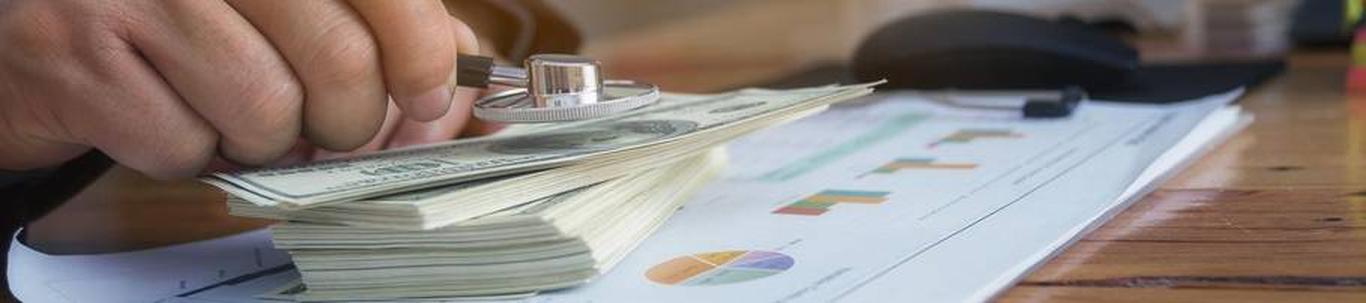 64301_finantsvahenditesse-investeerimine_16413597_m_xl.jpg