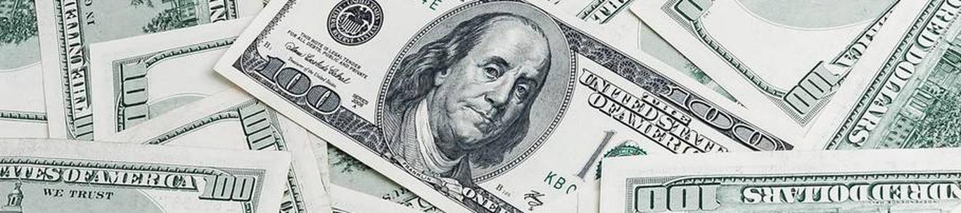 64301_finantsvahenditesse-investeerimine_27381140_m_xl.jpg