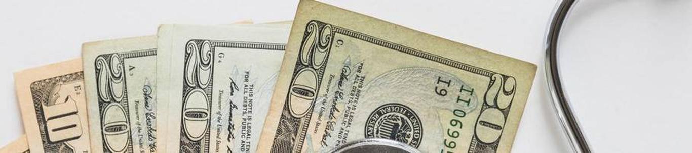 64301_finantsvahenditesse-investeerimine_53098085_m_xl.jpg