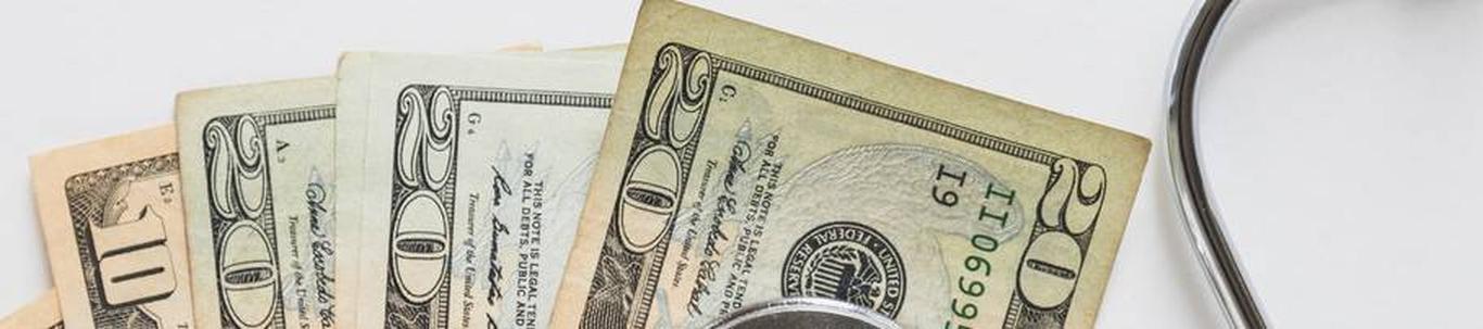 64301_finantsvahenditesse-investeerimine_58900800_m_xl.jpg