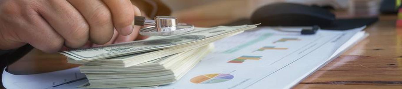 64301_finantsvahenditesse-investeerimine_70400087_m_xl.jpg