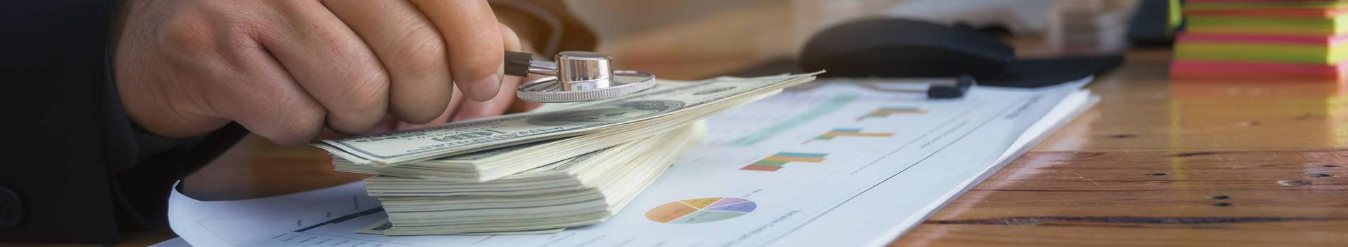 64301_finantsvahenditesse-investeerimine_78912846_xl.jpg