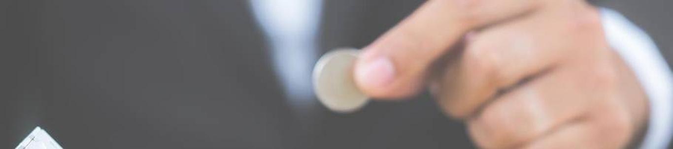 CV.ee tööpakkumine DATA SCIENTIST ettevõttelt Creditstar Group AS, asukohaga Tallinn, Harjumaa, Eesti. Uued vabad töökohad ja tööpakkumised. Telli töökuulutused