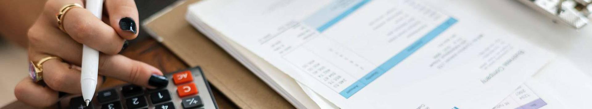 finantsteenused, Virtuaalvääringu teenus