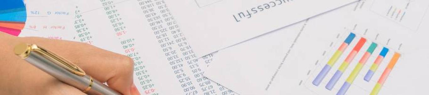 66111_finantsturgude-haldamine_22313115_m_xl.jpg