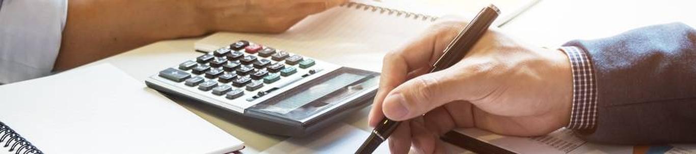 66199_finantsteenuste-abitegevused_12926565_m_xl.jpg