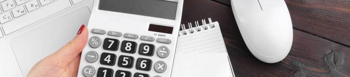 66199_finantsteenuste-abitegevused_82515167_m_xl.jpg