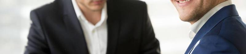 WINNIPEG INVEST LLC EESTI FILIAAL FIL:  Tegevuslugu