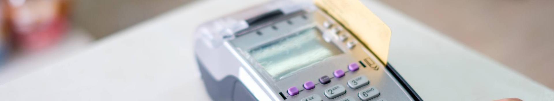 6619_finantsteenuste-abitegevused_58804891_xl.jpg