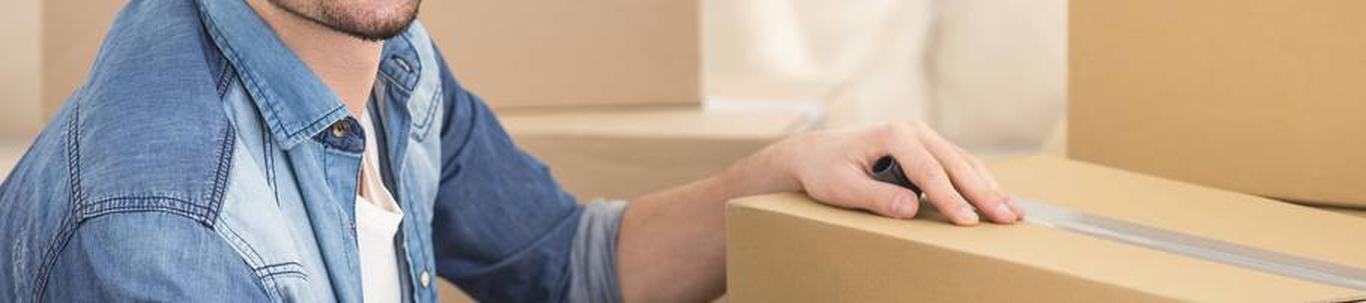 DXB HOLDING OÜ valdkond on enda või renditud kinnisvara üürileandmine ja käitus. Samas valdkonnas (EMTAK 68201) on tegutsevaid ettevõtteid 2021 aasta seisuga ko