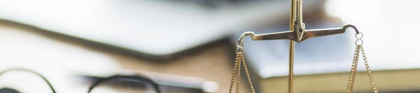 MARIANN TUSTI ADVOKAADIBÜROO OÜ valdkond on advokaatide ja advokaadibüroode tegevus. Samas valdkonnas (EMTAK 69101) on tegutsevaid ettevõtteid 2021 aasta seisug