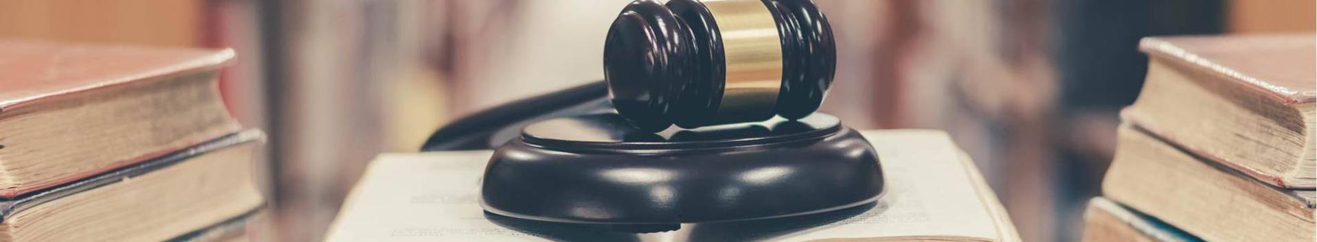 69109_juriidilised-toimingud_39323938_xl.jpg