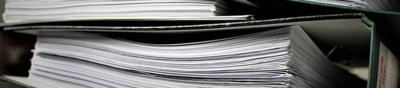 Lahendused Pluss KV OÜ:  Tegevuslugu