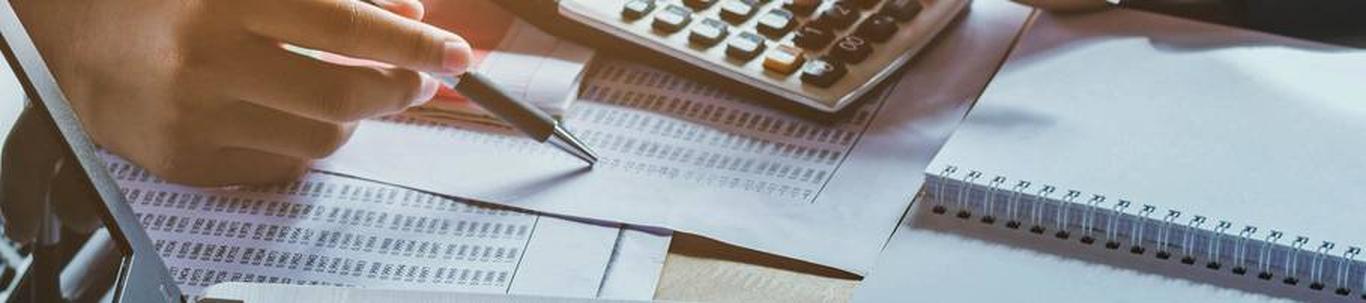 RENELIA OÜ alustas peaaegu 11 aastat tagasi, mil juhatuse liige Rene A. selle asutas, kes alles alustas ettevõtlusega. RENELIA OÜ valdkond on arvepidamine, raamatupidamine ja auditeerimine; maksualane nõustamine.