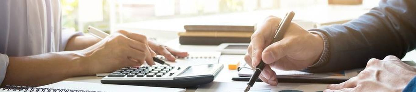 LEGATUS OÜ valdkond on ärinõustamine jm juhtimisalane nõustamine. Samas valdkonnas (EMTAK 70221) on tegutsevaid ettevõtteid 2021 aasta seisuga kokku 5533 tükki,