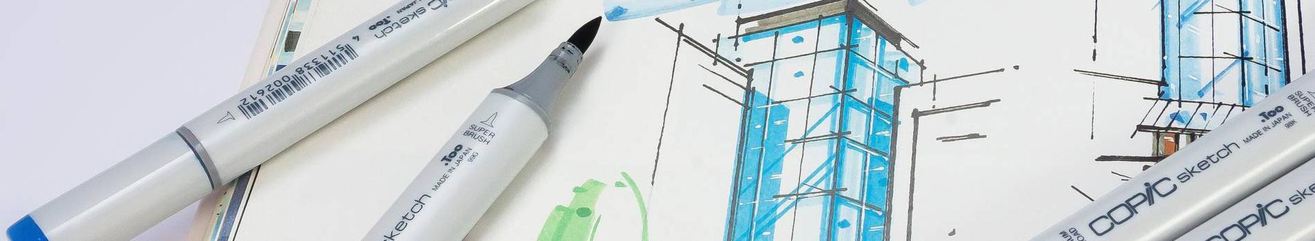arhitektibürood, arhitektuuribürood, ehitus, Muinsuskaitse, projekteerimine