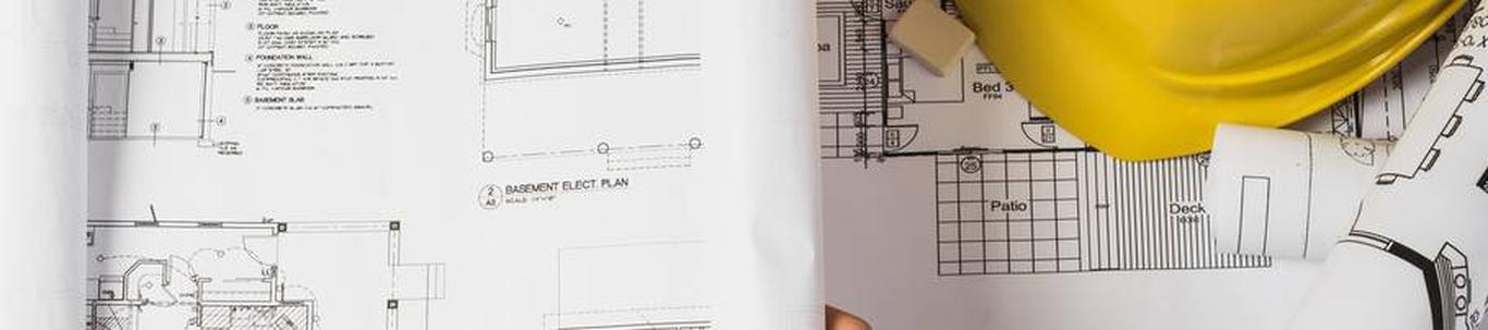 71121_insener-tehniline-projekteerimine_14652283_m_xl.jpg