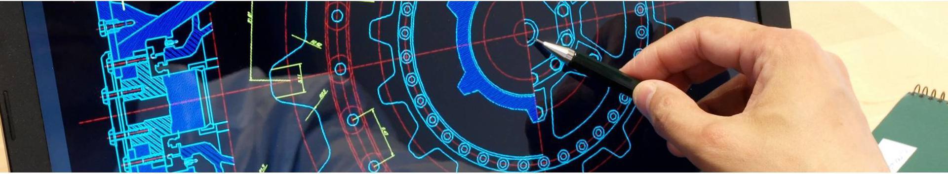 71121_insener-tehniline-projekteerimine_18751935_xl.jpg