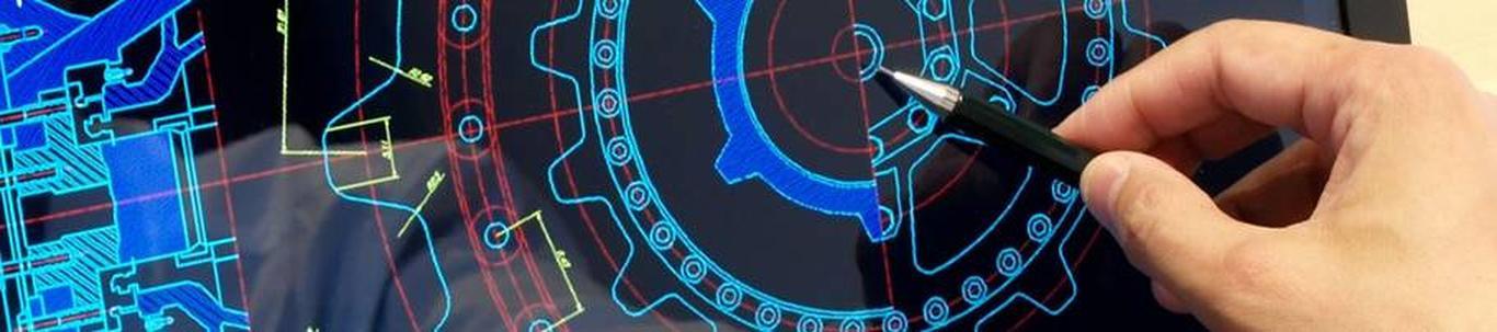 71121_insener-tehniline-projekteerimine_35216492_m_xl.jpg
