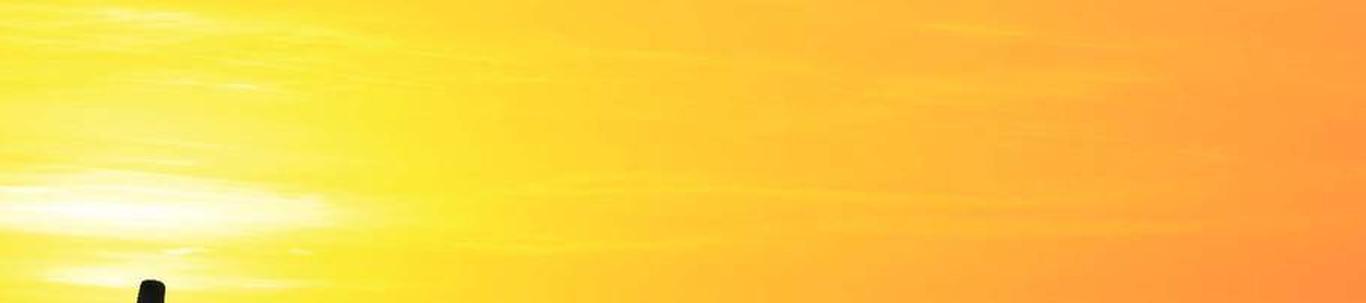 71122_geodeetilised-uurimistood_22718761_m_xl.jpg