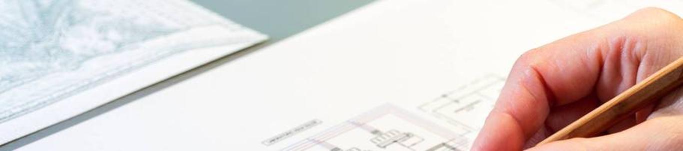71129_insener-tehnilised-tegevused_20547487_m_xl.jpg