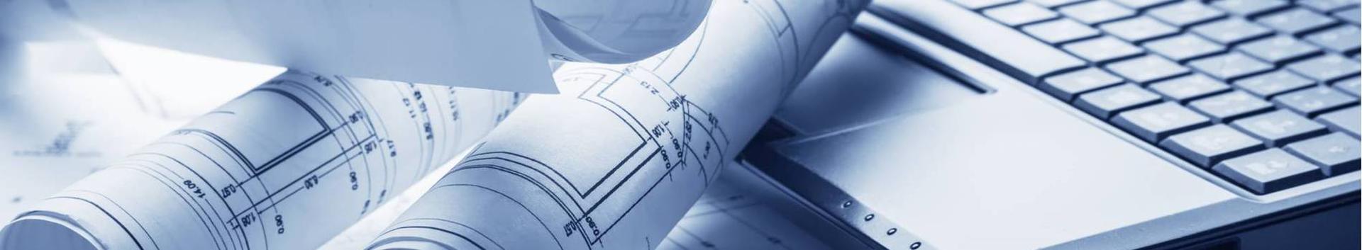 71129_insener-tehnilised-tegevused_86173774_xl.jpg