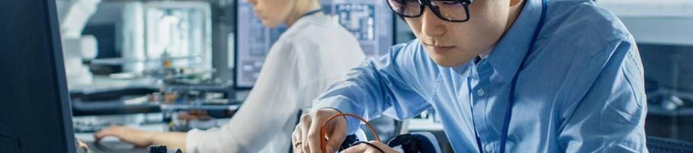 71129_insener-tehnilised-tegevused_90134142_m_xl.jpg