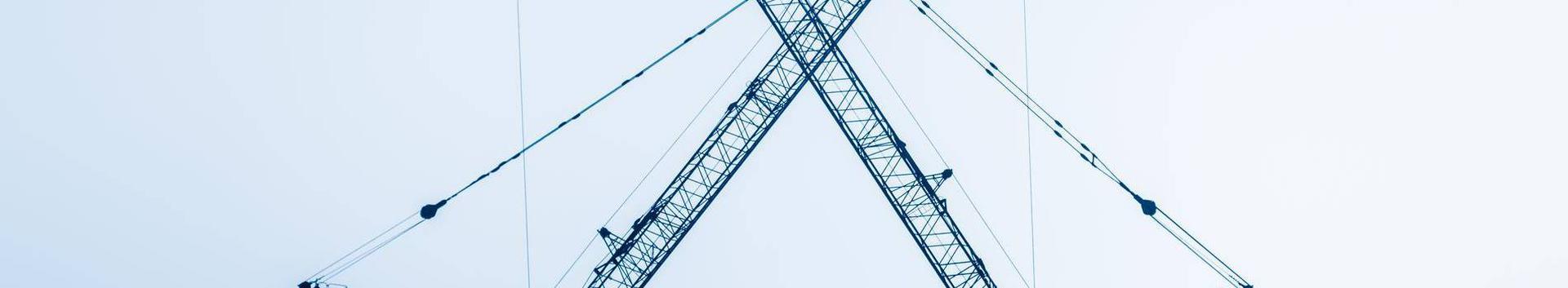arhitektuuribürood, ekspertiisid, sertifitseerimine, maaparandus, projekteerimine, projekteerimisfirmad, teede- ja sillaehitus, Arhitektuuri-, insener-tehnilise projekteerimise ja maamõõtmisteenused, Ehitusjärelevalveteenused, Arhitektuuri-, insener-tehnilise projekteerimise ja planeerimisteenused
