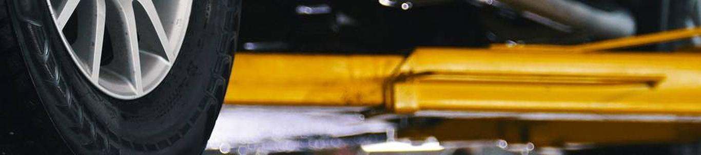 71201_autode-tehniline-ulevaatus_60240487_m_xl.jpg