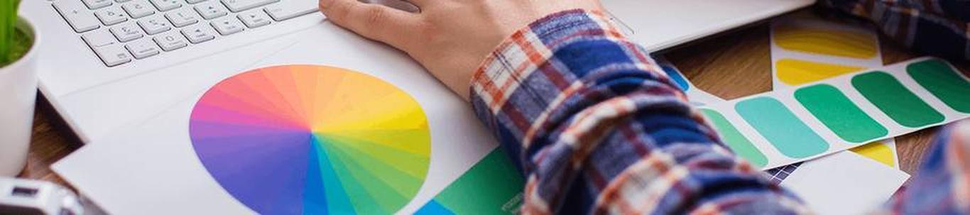 DIMAR UÜ valdkond on reklaamiagentuurid. Samas valdkonnas (EMTAK 73111) on tegutsevaid ettevõtteid 2021 aasta seisuga kokku 1559 tükki, kes annavad tööd kokku 3