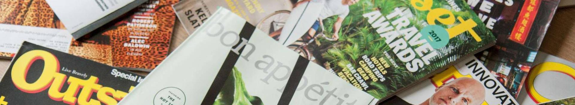 73121_reklaami-vahendamine-meedias_70658334_xl.jpg