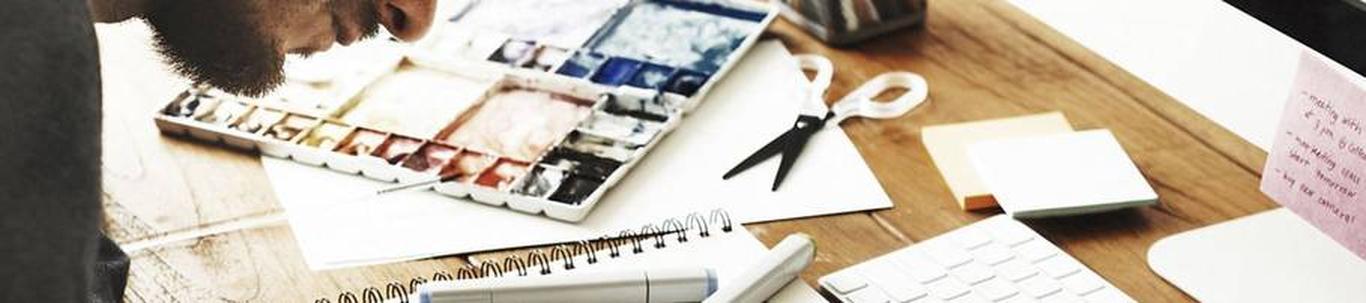 TRIIP OÜ alustas peaaegu 9 aastat tagasi, mil juhatuse liige  Epp B.  selle asutas, kes alles alustas ettevõtlusega.  TRIIP OÜ valdkond on disainerite tegevus.