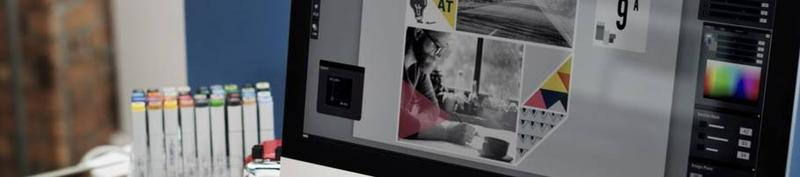 The birth of: ENCELIN OÜ