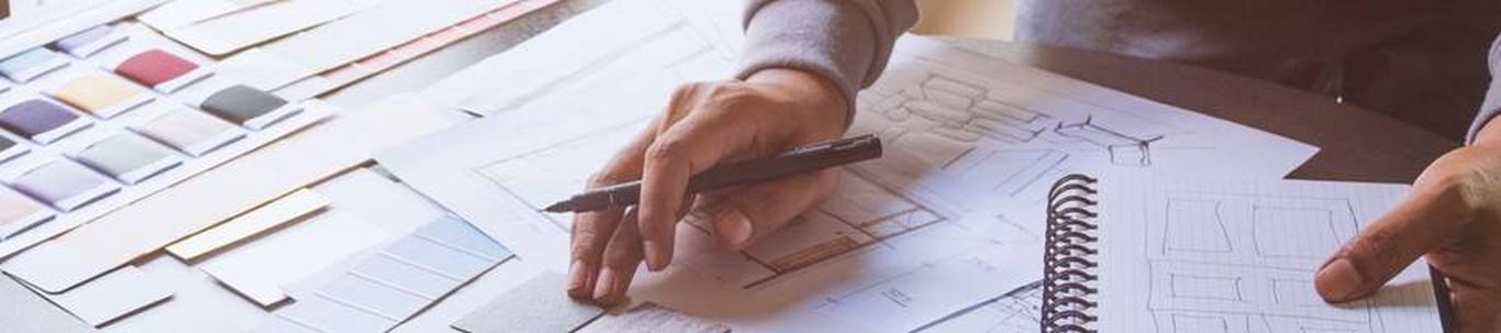 MODESSIN OÜ valdkond on disainerite tegevus. Samas valdkonnas (EMTAK 74101) on tegutsevaid ettevõtteid 2021 aasta seisuga kokku 1460 tükki, kes annavad tööd kok