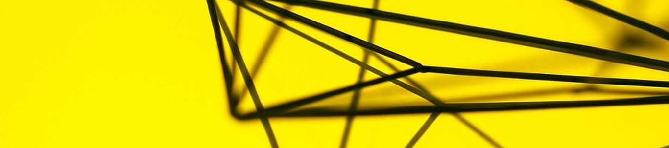 74101_disainerite-tegevus_82316237_m_xl.jpg