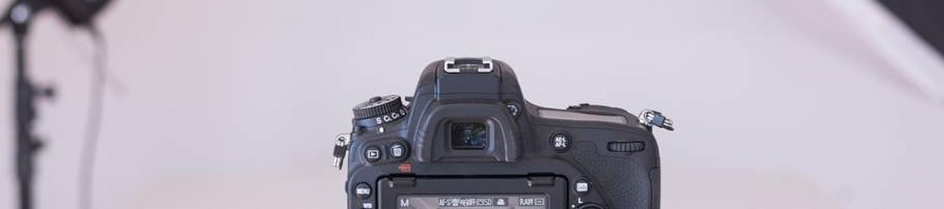 74201_fotograafia_93940980_m_xl.jpg