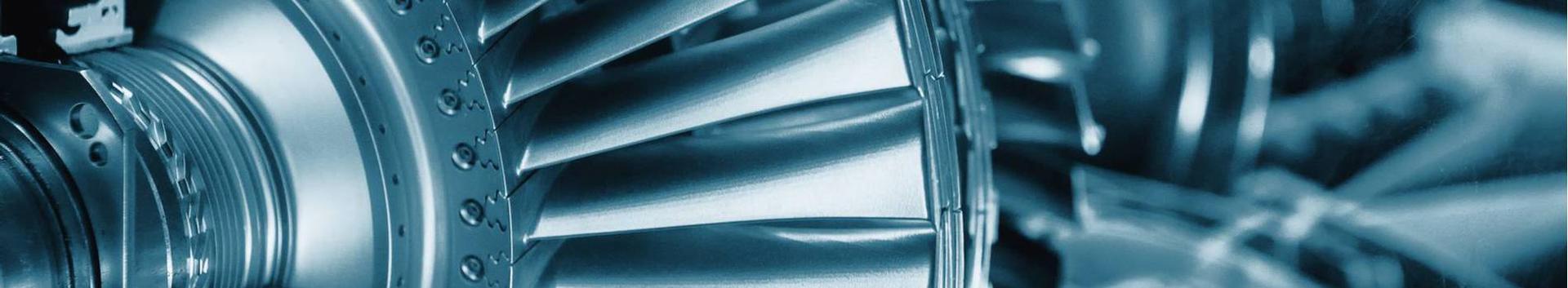 77399_muude-materiaalsete-varade-rentimine_13401274_xl.jpg