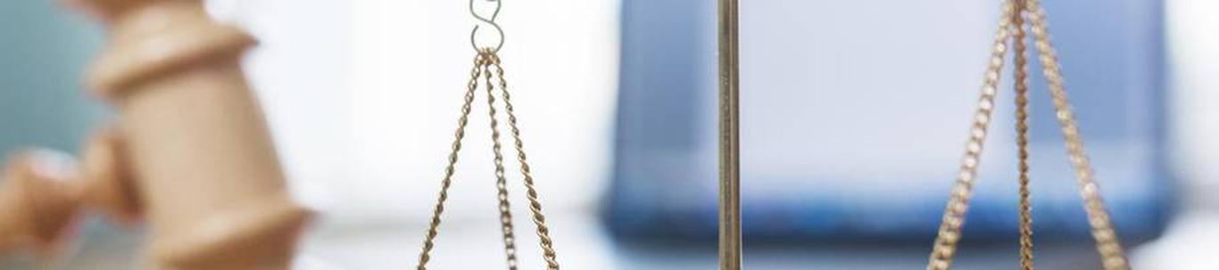Kohtumenetlusega seotud asjaajamise sujuva ja korrektse toimimise eest hoolitsemine