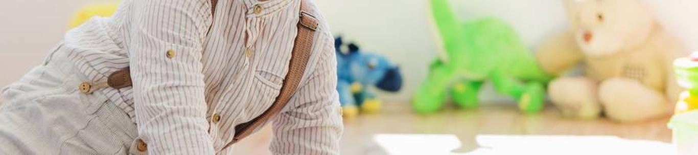 01.07.2018 liideti Anija valla kolm lasteaeda – Kehra linnalasteaed Lastetare, Kehra lasteaed Lepatriinu ja Alavere lasteaed Mõmmila ning tekkis uus asutus Anij