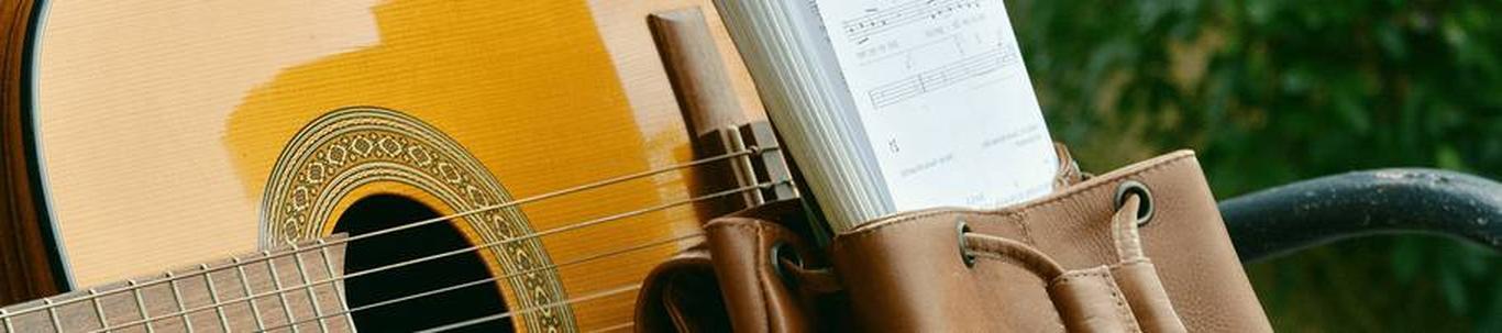 85521_muusika-ja-kunstikoolitus_96878781_m_xl.jpg