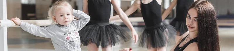 The birth of: DANCING ART OÜ