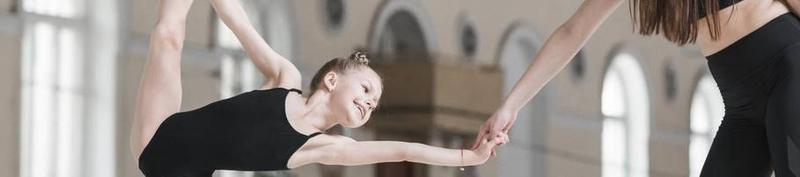 RELEVE DANCE STUDIO MTÜ:  Tegevuslugu