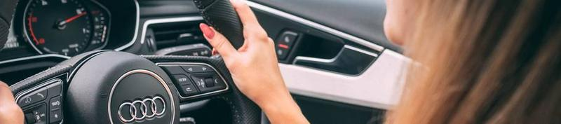 MATI MÄNNIK KIVIÕLI AUTOKOOL FIE:  Tegevuslugu