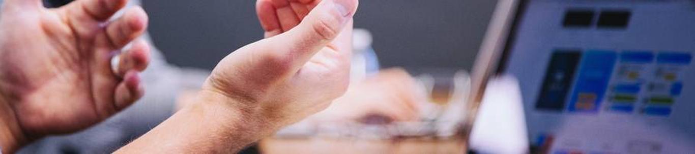 SAAREMAA ÕPPEKESKUS MTÜ on läbi aja võitnud erinevaid riigihankeid, ...