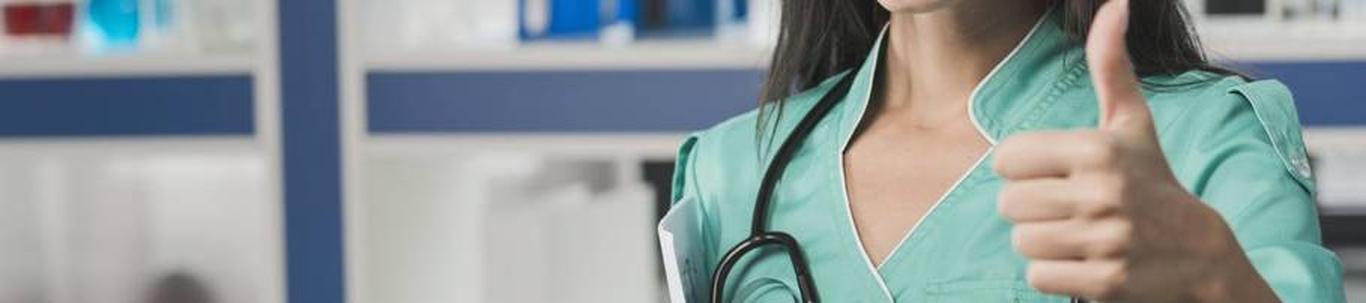 Kuressaare Haigla Sihtasutus on 400 töötajaga ambulatoorseid ja statsionaarseid tervishoiu-teenuseid osutav üldhaigla Saare maakonnas.