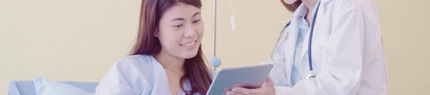 Viljandi haigla on kindlal uuenduste kursil. Rajamekoostöösperearstidega Viljandikesklinnauuttervisekeskuse-haiglahoonet,misavabomauksed 2023.aastal. K