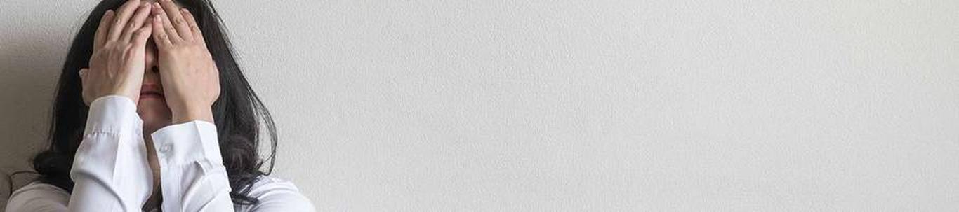 87201_psuuhiliste-erivajadustega-isikute-hoolekandeasutuste-tegevus_78392062_m_xl.jpg