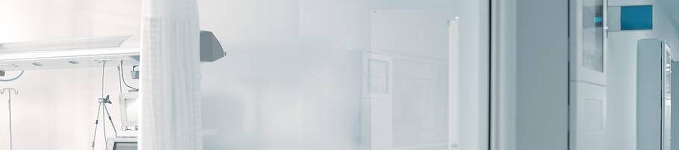 Villa Mare pansionaat ja Hoolekoda Fööniks (Zunt OÜ) on esimene erahooldekodu Pärnus. Oleme tegutsenud 13 aastat ning tunnustatud praktikaettevõte alates 2013 a