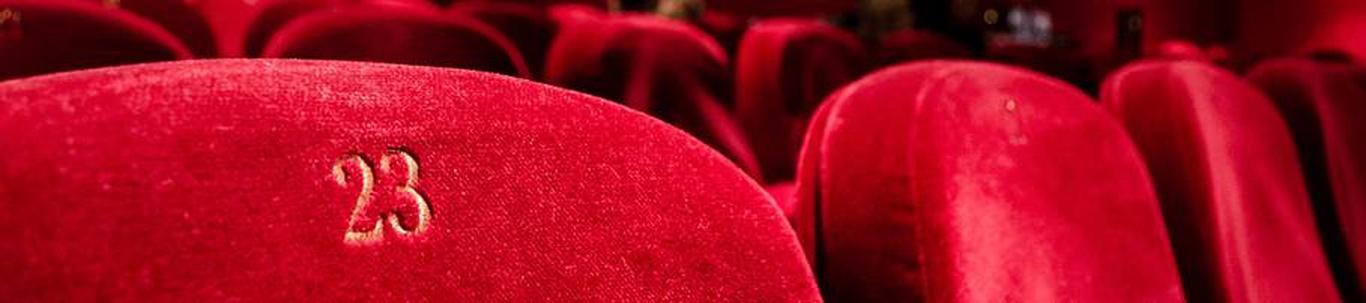 90011_teatri-ja-tantsuetenduste-tegevused_27265812_m_xl.jpg